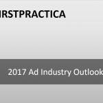 2017 Ad Industry Trends