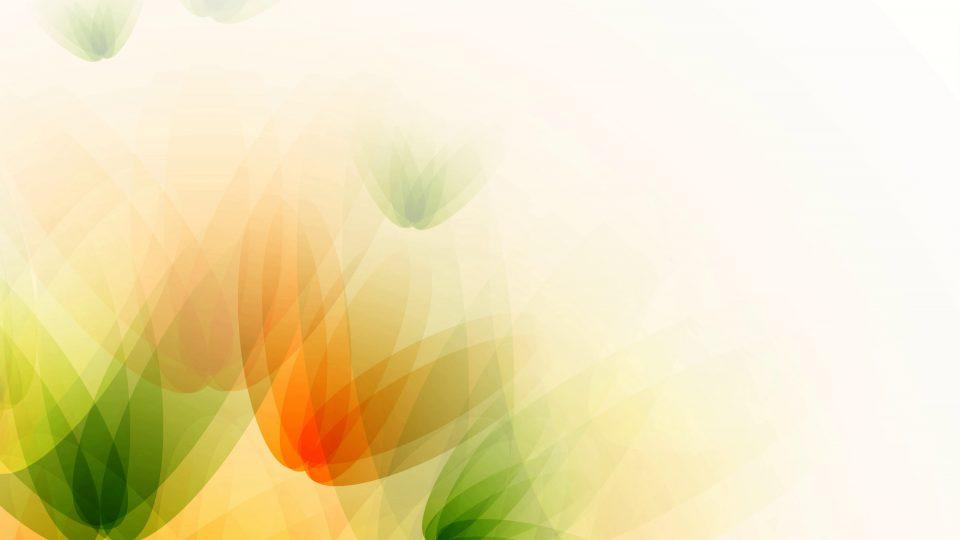 Product Assessment: Appian Low-Code & BPM Platform